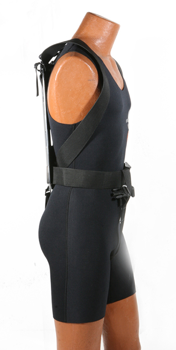 O2 Sensor Typ D 05r likewise Scuba Weight Harness System as well Screen Shot 2013 06 05 At 2 43 40 Pm moreover Megalodon Ccr besides T29126 Udt Seal Collection Lt Lund Ii Rebreather Frogman Ww2. on pathfinder rebreather