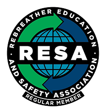 ISC is a regular member of RESA