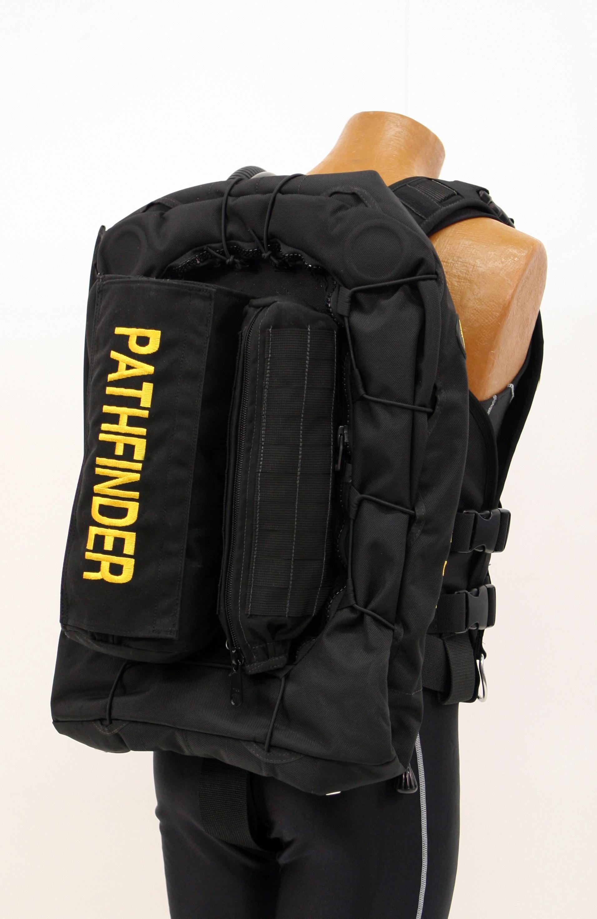 img_pathfinder-vest-system