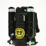 IMG_CE Meg ccr rebreather